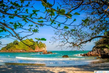 costa-tailandesa-verano