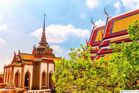 palacio-real-en-tailandia