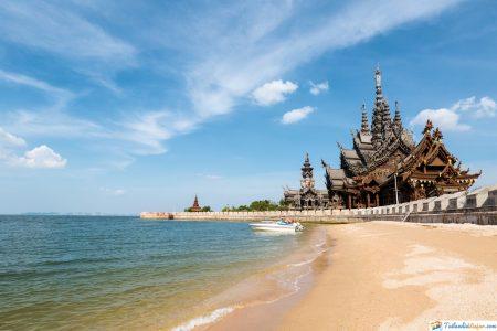 santuario-tailandes