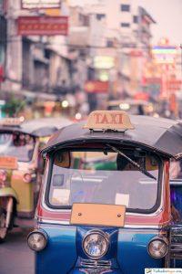 tuk-tuk-taxi-tailandia