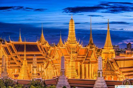 vistas-bangkok-tailandia