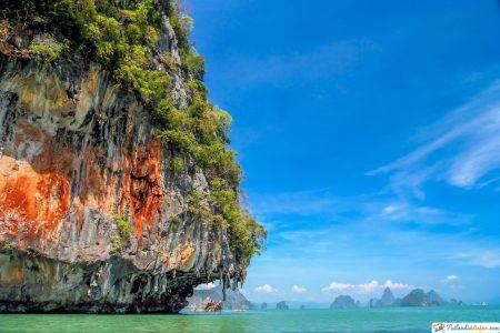 vistas-tailandia